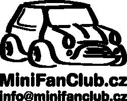 Mini Fan Club
